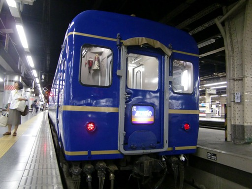 24系25形客車.JPG