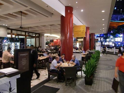Crossroad Cafe.JPG