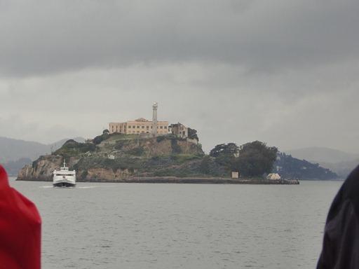 アルカトラズ島.JPG