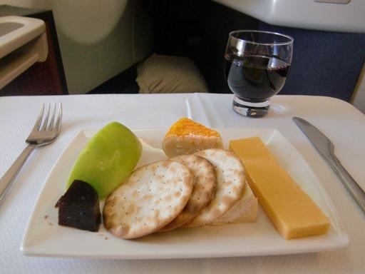 ポートワインとチーズ.JPG