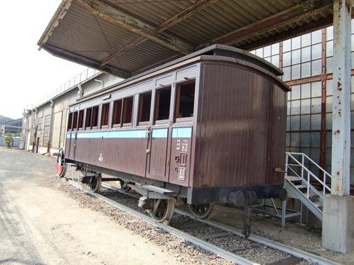 ロ481号客車.JPG