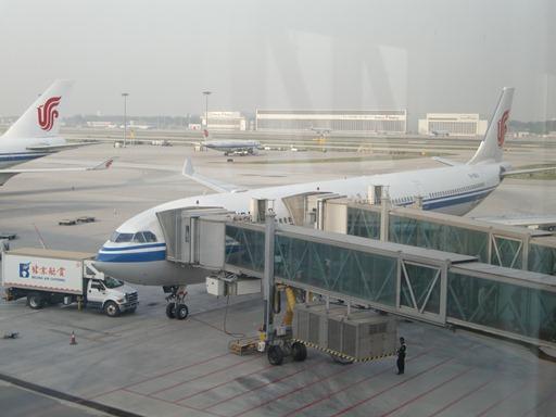中国国際航空A330-300.JPG