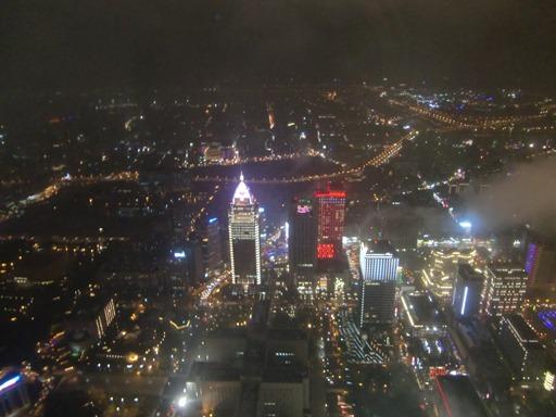 台北101からの夜景.JPG