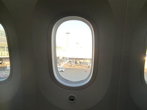 大きくなった窓.JPG