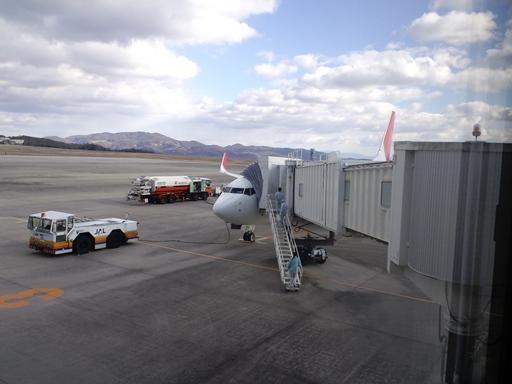 岡山に到着.JPG