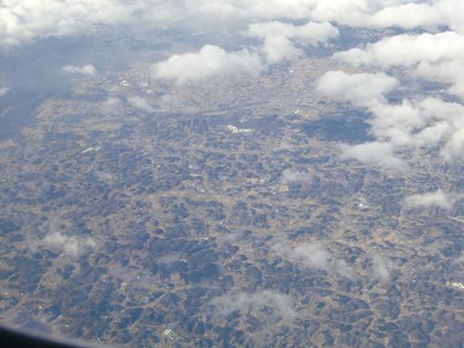 福島県上空.JPG