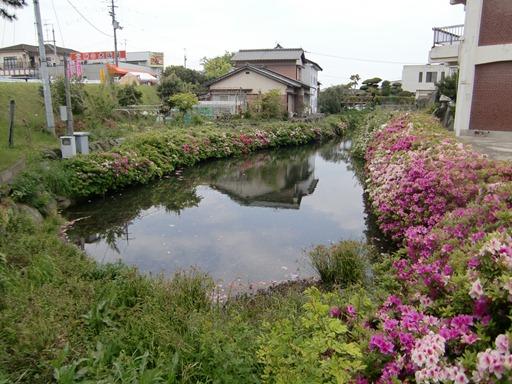 観音水の泉.JPG