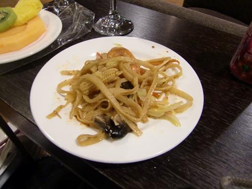 軽食 (2).JPG