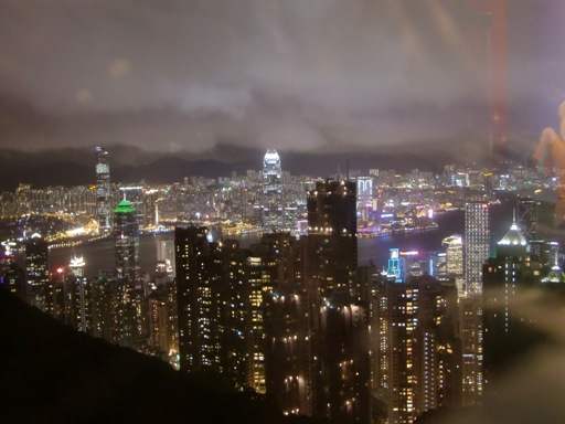 香港の夜景.JPG
