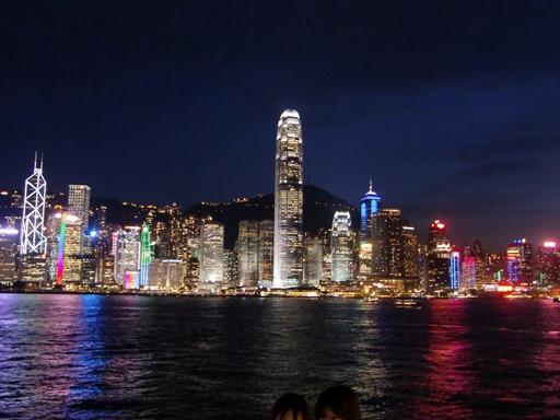 香港島の夜景.JPG