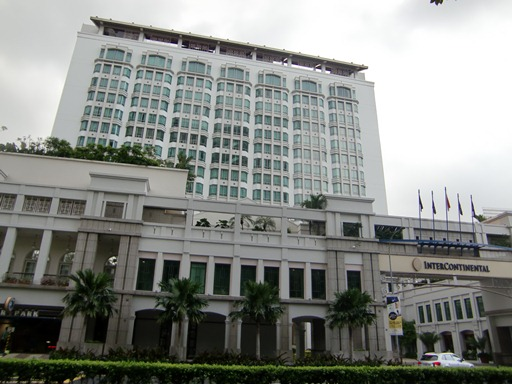 InterContinental Singapore.JPG
