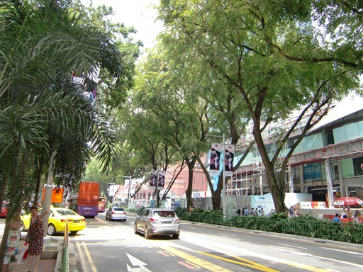 Orchard Road.JPG